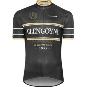 Endura Glengoyne Whisky Jersey Herren black